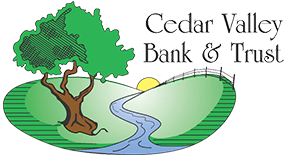 Cedar Valley Bank